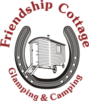 Friendship Cottage Glamping